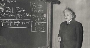 201709011153494453_Physics-scientist-Einstein-letter-auction-for-Rs-40-lakh_SECVPF