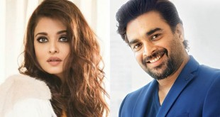 201709031323287952_Madhavan-away-from-the-Aishwarya-Rai-film_SECVPF