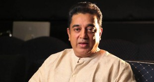 201709041234200475_New-plans-will-be-laid-in-future-Kamal-Haasan-talks_SECVPF