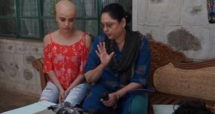 201709051154056997_Pia-Bajbai-opens-about-her-hair-cut-for-Abhiyum-Anuvum_SECVPF