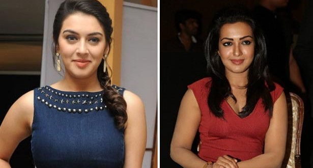 201709052108064491_catherine-tresa-replace-for-Hansika_SECVPF