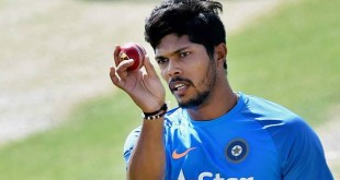201709101610021025_India-vs-Australia-R-Ashwin-Ravindra-Jadeja-rested-as-India_SECVPF