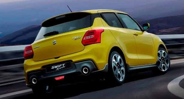 201709131754234627_Suzuki-Swift-Sport-Unveiled-at-2017-Frankfurt-Motor-Show_SECVPF