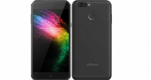 201709131824341132_InFocus-Turbo-5-Plus-Snap-4-launched-in-India_SECVPF