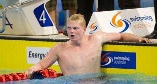 201709141638252651_Australia-Olympic-swimmer-Jarrod-Poort-banned-for-doping_SECVPF