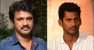 201709141741143458_Director-Cheran-tweet-about-vishal_SECVPF