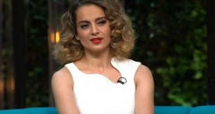 201709161706211877_Woman-need-independence-says-kangana-Ranaut_SECVPF