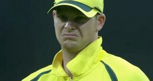 201709191817023835_India-vs-Australia-Steve-Smith-Captaincy-Is-Challenged-Now_SECVPF