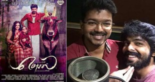 201709201136420713_GV-Prakash-once-again-do-it-for-mersal-team-and-vijay_SECVPF