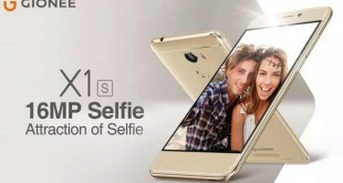201709201210353129_Gionee-X1s-smartphone-with-16MP-front-camera-launched-in_SECVPF