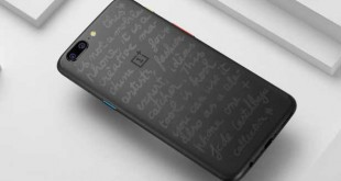 201709201315047518_Limited-edition-OnePlus-5-JCC-launched_SECVPF
