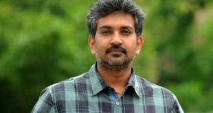 201709220529392812_director-rajamouli-says-he-was-not-participate-in-amaravathi_SECVPF