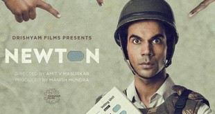 201709231028591219_Oscar-Award-nominated-Newton-Hindi-film_SECVPF
