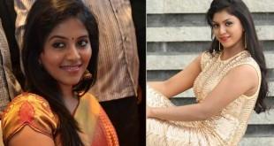 201709271435368644_Anjali-sister-Aaradya-to-act-in-films_SECVPF