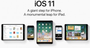 201709271449327920_Apple-pushes-first-bug-fixing-iOS-11-update-check-out-best_SECVPF
