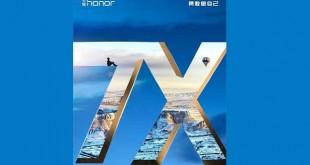 201709281456080518_Honor-7X-Launch-Set-for-October-11_SECVPF