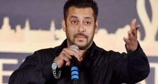 201709281549522639_My-first-salary-is-Rs-75-Salman-Khan_SECVPF