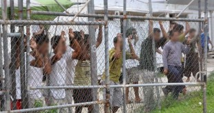 Australia-Refugees-yaalaruvi