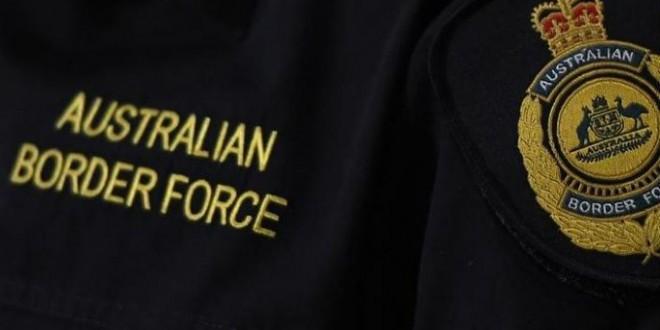 Australian-Border-Force-yaalaruvi-01