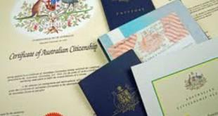 Australian-citizenship-yaalaruvi