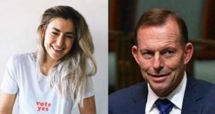 Tony-Abbott-and-Daughter-yaalaruvi