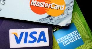 creditcards_yaalaruvi