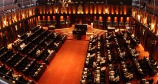 -lankan_parliament