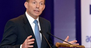-tony-abbott-1