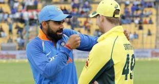 201710020044301077_india-vs-australia-t20-squad-released-ashish-nehra-dinesh_SECVPF