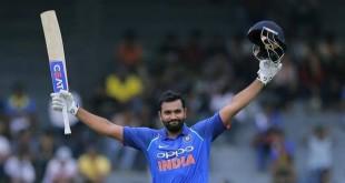 201710030305515379_Rohit-Sharma-fifth-best-ODI-batsman-according-to-latest_SECVPF