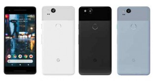 201710031058094075_Google-Pixel-2-Pixel-2-XL-pictures-shown-up-in-twitter_SECVPF