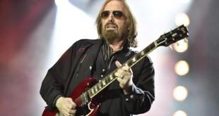 201710031134190226_Tom-Petty-Rock-Iconoclast-Who-Led-the-Heartbreakers-Dead_SECVPF
