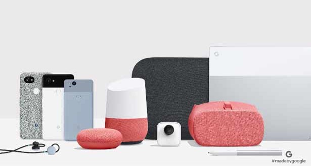 201710051442321217_Everything-Google-Announced-at-Its-Hardware-Event_SECVPF