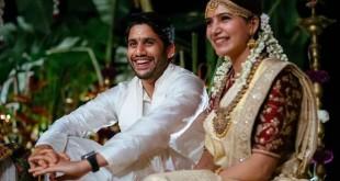 201710071108505684_Samantha-Naga-Chaitanya-married-in-Goa_SECVPF