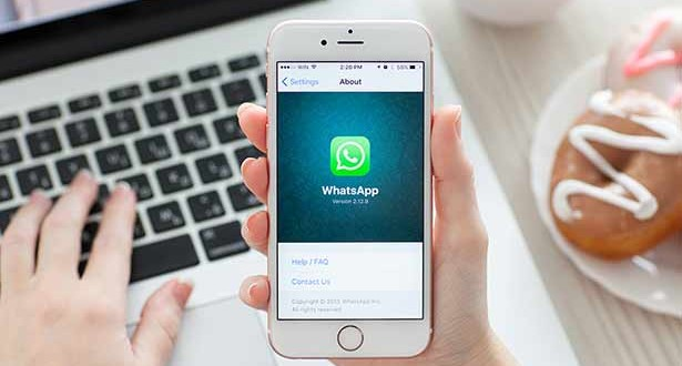 201710081141131210_WhatsApp-Business-features-come-to-light_SECVPF