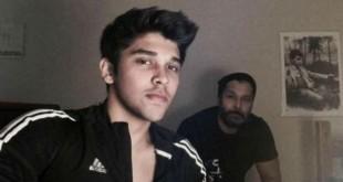 201710091901536524_Who-is-directing-Arjun-Reddy-in-Tamil-Vikram-confirmed_SECVPF