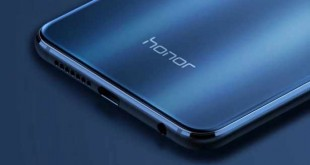 201710101116466203_This-could-be-Honor-budget-smartphone-with-189-display_SECVPF