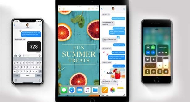 201710121135088731_Apple-releases-iOS-1103-for-iPhone-and-iPad_SECVPF