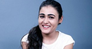 201710131726481548_I-am-interested-in-learning-Tamil-Shalini-Pandey_SECVPF
