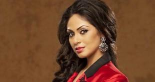 201710161327288647_Sadha-plays-a-prostitute-role_SECVPF