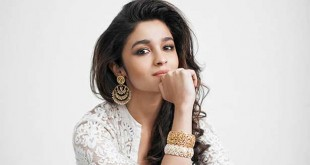 201710171544076421_after-age-Actresses-have-no-respect-for-cinema-says-Alia_SECVPF