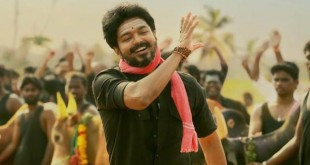 201710201152159428_Mersal-beats-Kabali-first-day-collection_SECVPF
