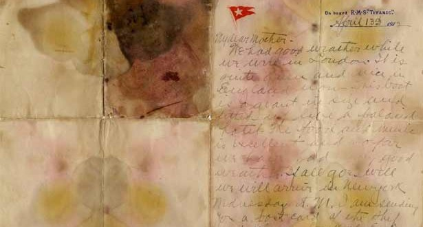 201710221118016104_Titanic-letter-sells-for-world-record-price-at-auction_SECVPF (1)
