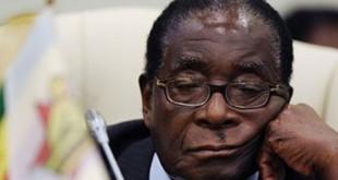 201710231123264491_zimbabwe-president-Robert-Mugabe-removed-as-WHO-goodwill_SECVPF
