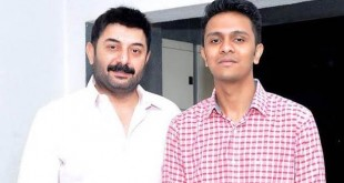 201710261151215821_Aravind-swami-joins-to-Naragasooran-team_SECVPF