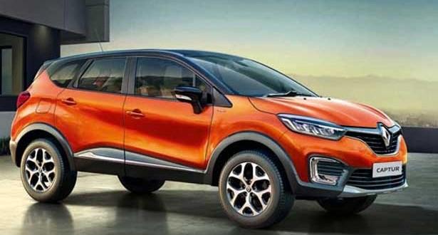 201710261627028718_Renault-Captur-India-Launch-Details-Revealed_SECVPF