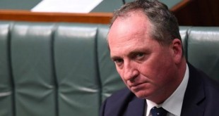 201710271458208239_Barnaby-Joyce-Australia-deputy-PM-disqualified-from-office_SECVPF
