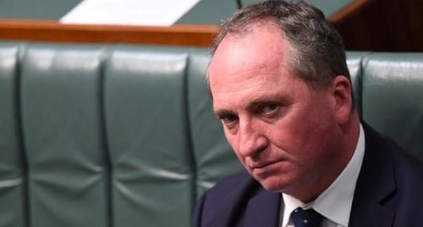 201710271458208239_Barnaby-Joyce-Australia-deputy-PM-disqualified-from-office_SECVPF