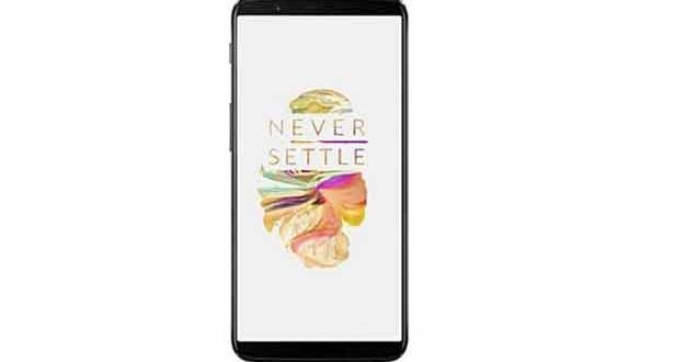 201710291133164336_OnePlus-5T-may-launch-on-November-16_SECVPF