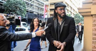 201710301449469811_West-Indies-batsman-Gayle-wins-defamation-case-in-Australia_SECVPF